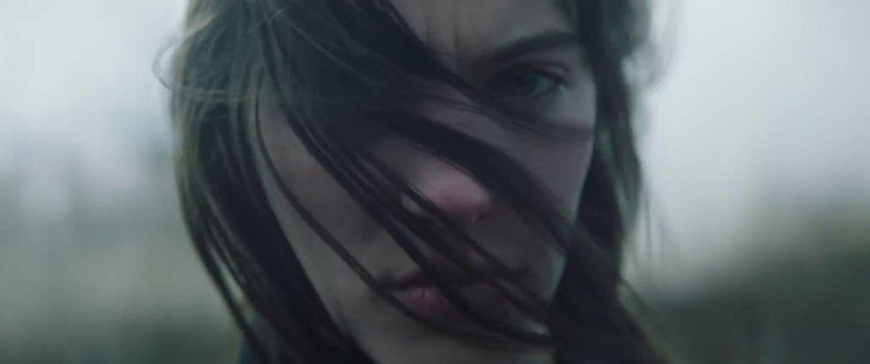 Charlotte CARDIN - Main Girl / VIDEO CLIP