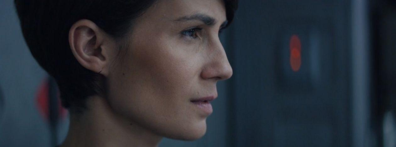 Hélène Viviès / Jeanne Renoir | Missions | OCS 2017
