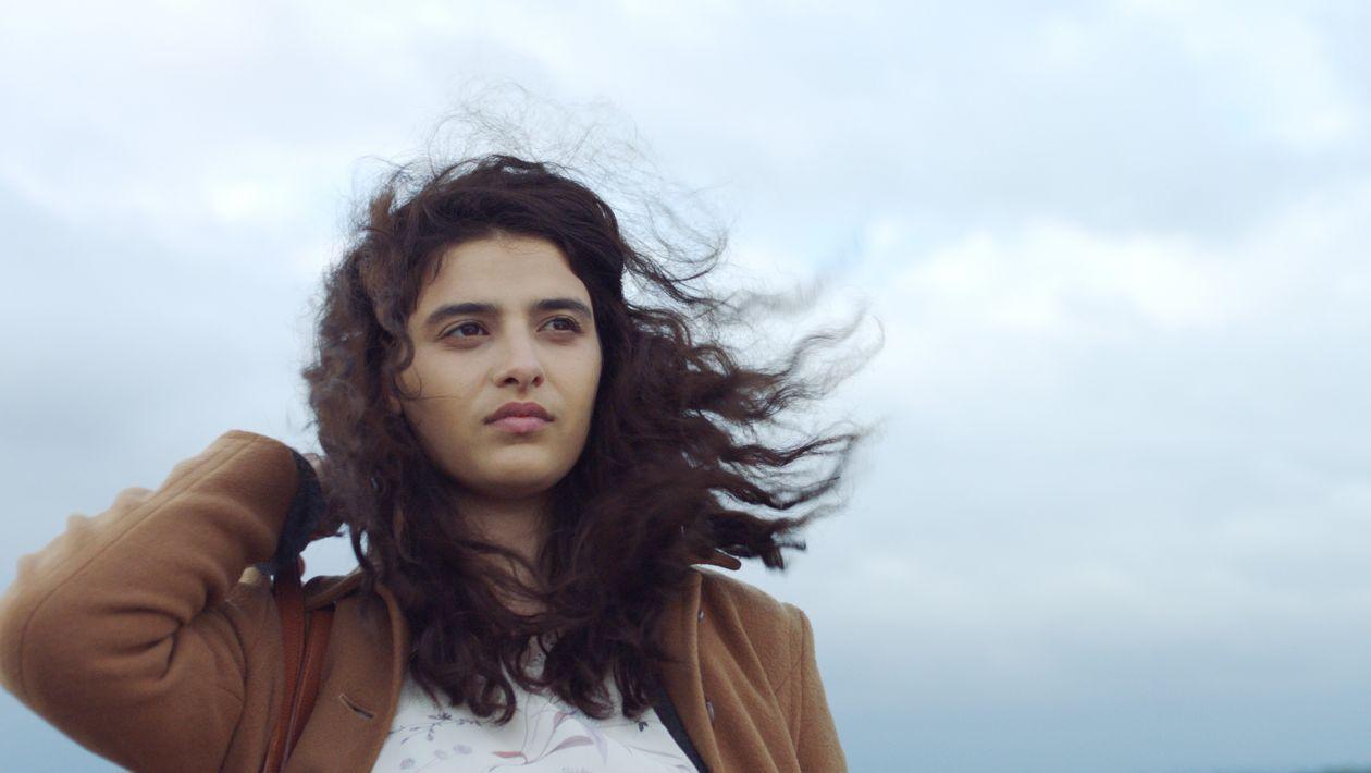Manal Issa | Mon tissu préféré / My Favorite Fabric | Gaya Jiji