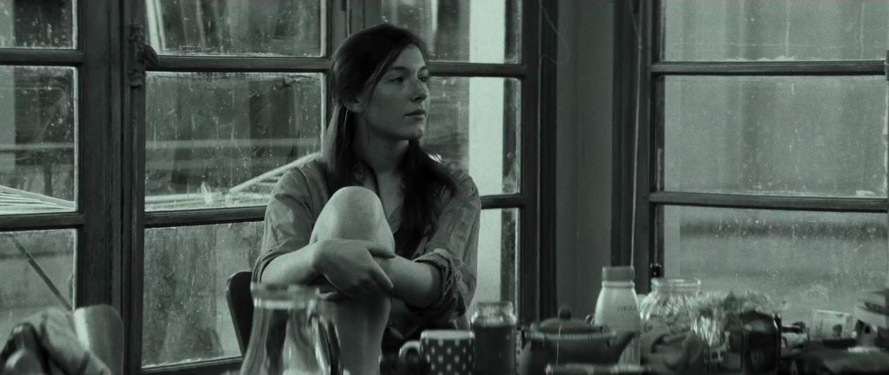 Louise Chevillotte | L'Amant d'un Jour | Philippe Garrel