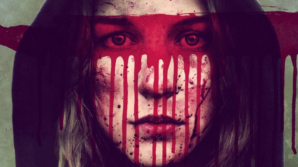 Tina Ivlev : Eve / Bound to Vengeance / José Manuel Cravioto 2015