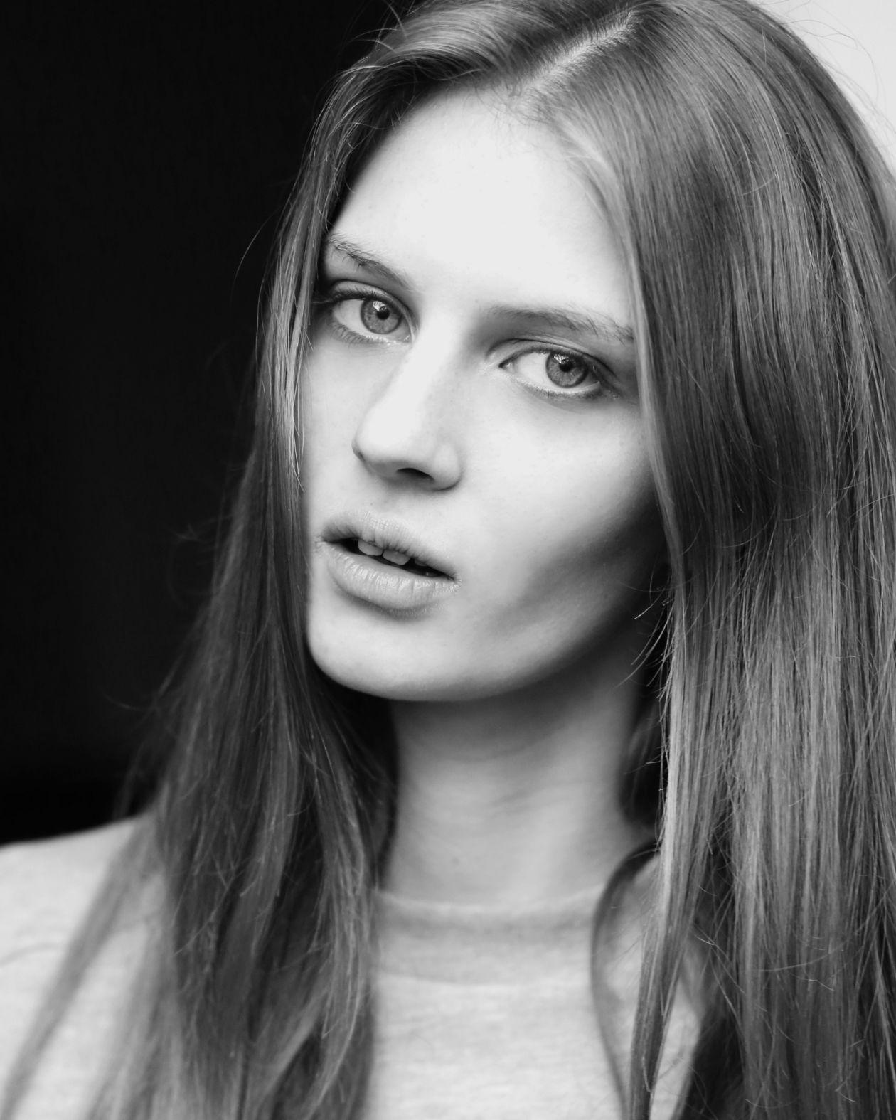 Florence Kosky | Actress Showreel Demo Reel
