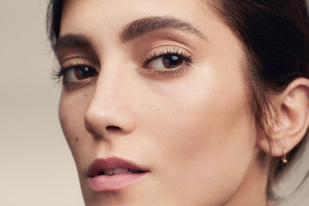 Sarah-Sofie Boussnina | Danish actress