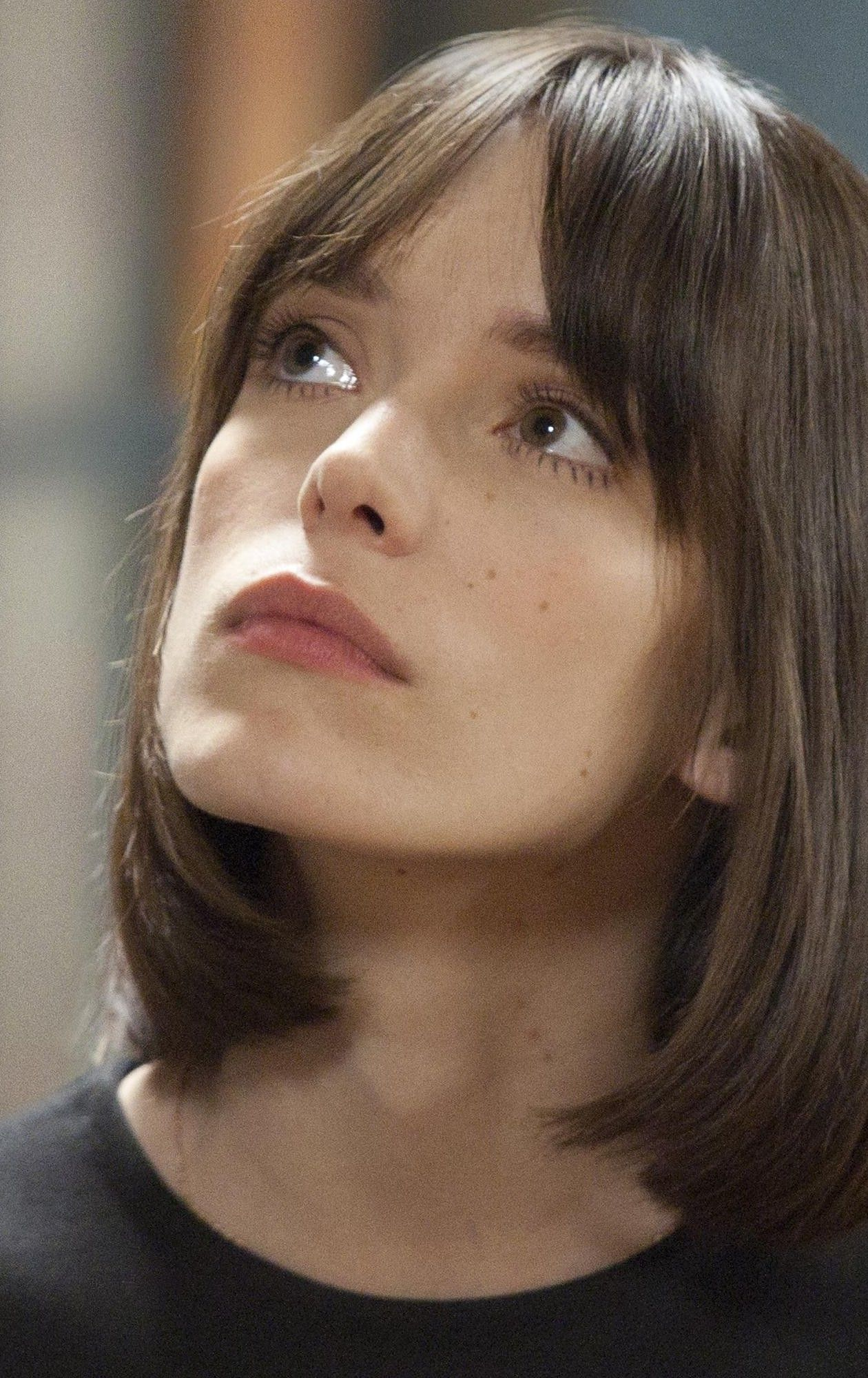 Fotos Stacy Martin nude (91 photo), Ass, Cleavage, Instagram, panties 2018