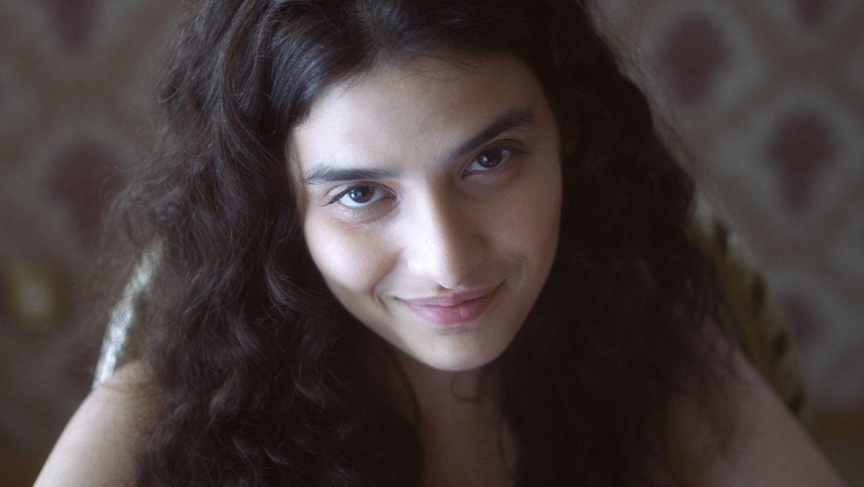 Manal Issa   Mon tissu préféré / My Favorite Fabric   Gaya Jiji