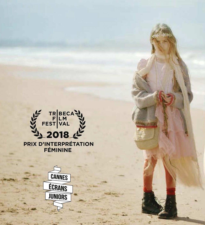 Manuel Elkaslassi actress / Tamar | Vierges / Virgins / אין בתולות בקריות | Keren Ben Rafael