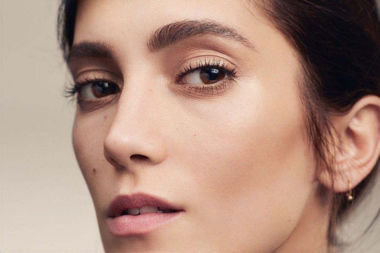 Sarah-Sofie Boussnina | Danish actress