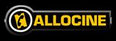 ALLOCINE Page